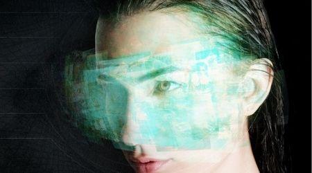 The Human Abstract au lansat un nou videoclip: Holographic Sight