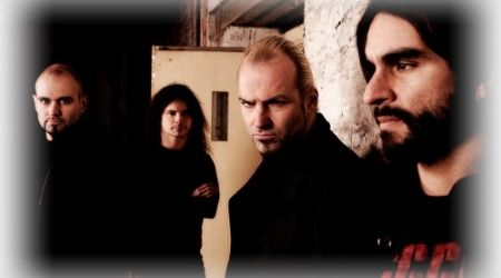 Samael anunta un turneu european cu Septicflesh si Keep Of Kalessin