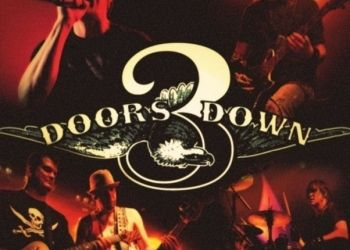 3 Doors Down au lansat un nou videoclip: When You're Young