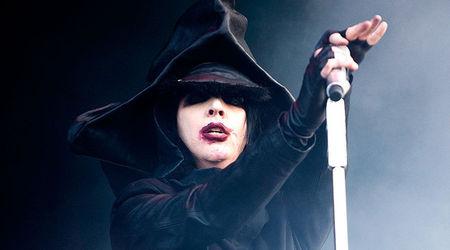Shia LaBeouf  va regiza un documentar despre Marilyn Manson