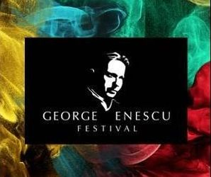 Artisti romani la Festivalul International George Enescu: Cvartetul Voces