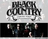 Black Country Communion au fost intervievati in Anglia (video)