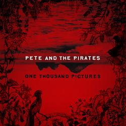 Pete And The Pirates au lansat un videoclip nou: Half Moon Street