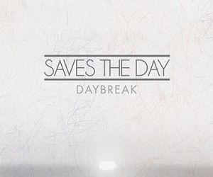 Saves The Day au publicat un trailer pentru noul album (video)