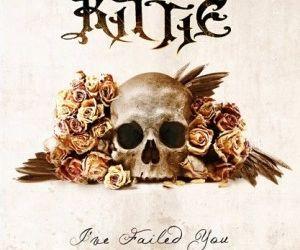 Kittie - I've Failed You (cronica de album)