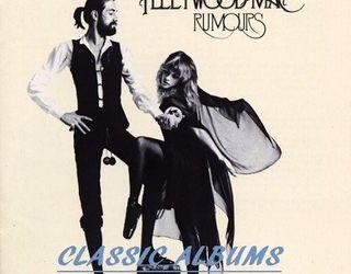Fleetwood Mac nu inregistreaza un nou album