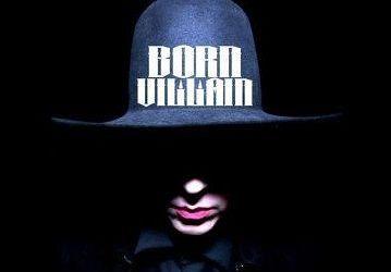 Marilyn Manson a lansat un videoclip nou: Born Villain