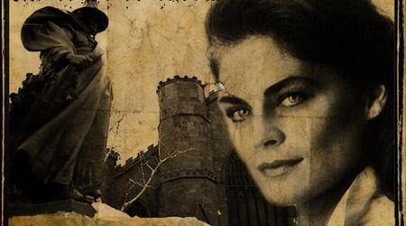 Primii actori confirmati pentru noul film Rob Zombie