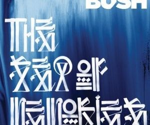 Bush - The Sea Of Memories (cronica de album)