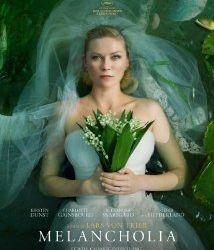 Castiga o invitatie dubla la premiera filmului Melancholia, de Lars von Trier