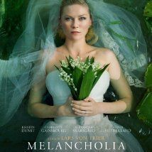 Kirsten Dunst i-a luat locul lui Penelope Cruz in noul film von Trier