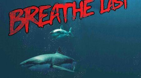 Asculta o noua piesa Breathelast, Enemy
