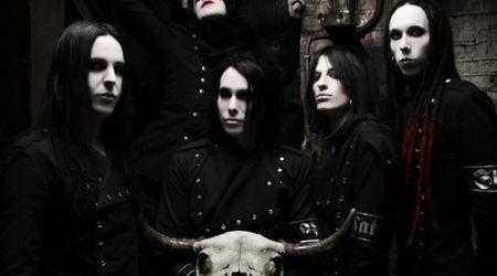 Deathstars lanseaza un nou single