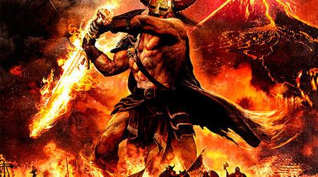 Posibil setlist pentru Amon Amarth, AILD si Septicflesh in Romania