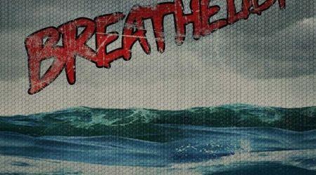 Noutati din partea formatiei Breathelast