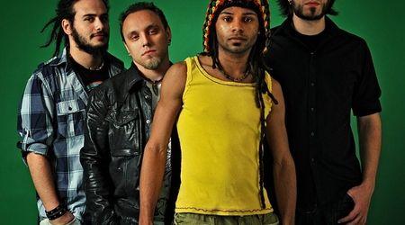 Voodoo te trimit la concertele Arch Enemy si Tarja Turunen