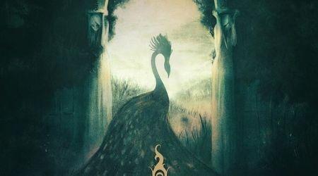 Alcest dezvaluie coperta noului album