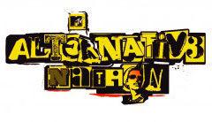 Voodoo si Changing Skins sunt invitati la Alternative Nation pe MTV