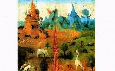 Genesis relanseaza albumul de debut in 2012