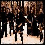 Hammer Horde dezvaluie artwork-ul noului album