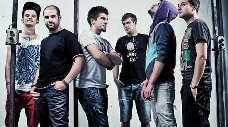 Diamonds Are Forever au lansat primul videoclip: The Eyes Of Blinded Sorrow