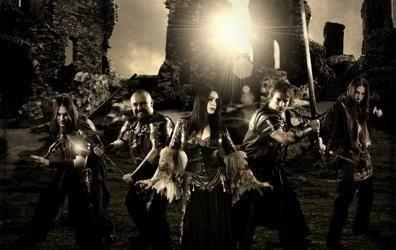 Pythia au lansat un nou videoclip: Betray My Heart