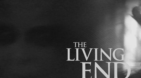 Ava Inferi au un nou videoclip, facut de Costin Chioreanu: The Living End