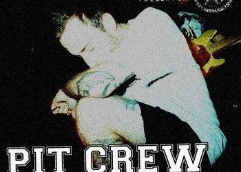 Descarca gratuit Pit Crew: Volume 1 cu Sick Of It All si altii