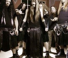 Finntroll si trupe locale confirmate pentru Metalcamp 2012