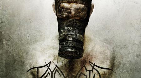 Psycroptic publica primul trailer pentru noul album (video)