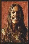 A decedat fostul saxofonist Mothers Of Invention a lui Frank Zappa