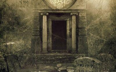 Arcane Grail lanseaza un EP in memoria lui Peter Steele