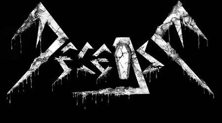 Decease (Cluj-Napoca) au lansat un teaser video pentru EP-ul de debut