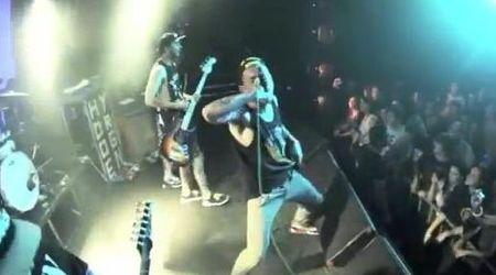 Your Demise au lansat un videoclip nou: Forget About Me