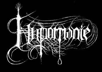 Hypomanie lanseaza un nou album in martie