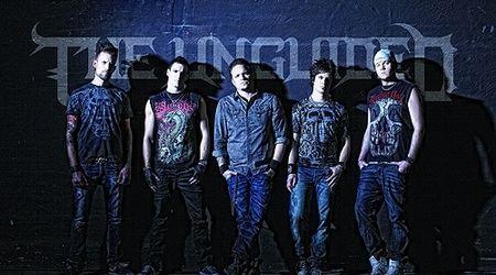 The Unguided au lansat videoclipul de debut: Phoenix Down