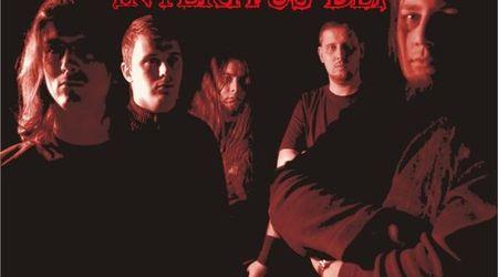Interitus Dei au lansat un nou videoclip: Straga