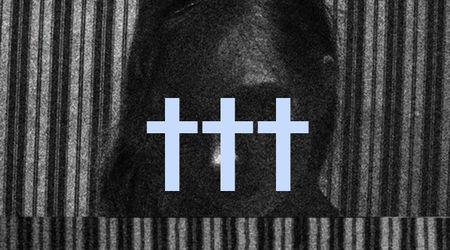 Crosses (Chino Moreno) au lansat al doilea EP