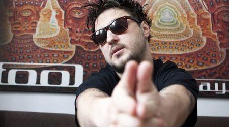 Alternative Nation a fost aleasa cea mai buna emisiune de muzica din Romania