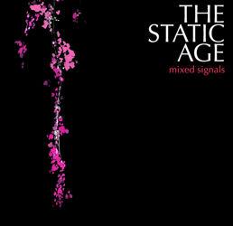 The Static Age sustin trei concerte in Romania in februarie