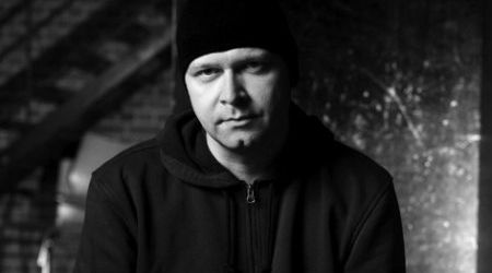 Michael Kiske refuza o reuniune cu Helloween