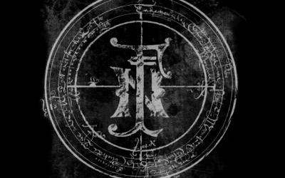 Fields Of The Nephilim au lansat un nou videoclip: Penetration