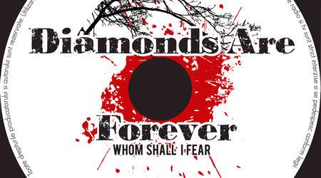 Diamonds Are Forever - Whom Shall I Fear (cronica de album)