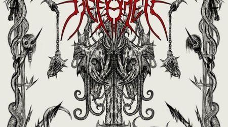 Defamer lanseaza un nou album