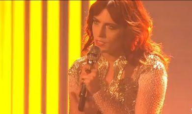 Filmari cu FATM, Blur, Coldplay si altii de la Brit Awards 2012