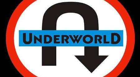 8 ani de Underworld Club, cu concerte si petreceri