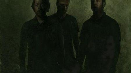 LOCRIAN au semnat cu Relapse Records