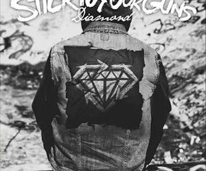 Vezi noul videoclip STICK TO YOUR GUNS, We Still Believe