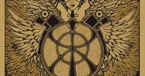 Asculta integral noul album UFOMAMMUT