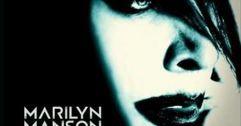Asculta integral noul album MARILYN MANSON